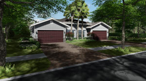 19583 Weathervane Way, Wellington, FL 33470