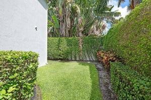 3374 Nw 53rd Circle Boca Raton FL 33496