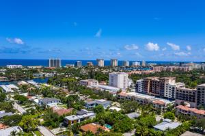 435 E Boca Raton Road Boca Raton FL 33432