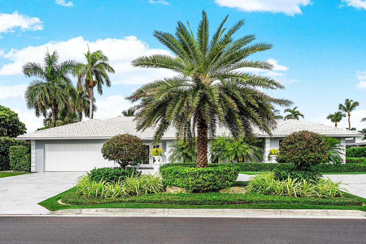 Photo of 2405 Date Palm Road, Boca Raton, FL 33432