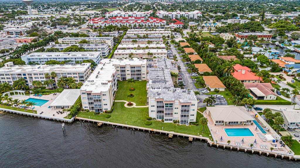 Details for 650 Snug Harbor Drive G408, Boynton Beach, FL 33435
