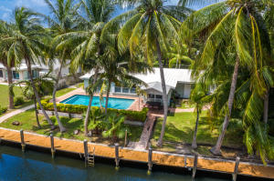 4730 NE 22nd Avenue, Lighthouse Point, FL 33064