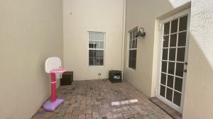 8340 Nw 7th Court Boca Raton FL 33487