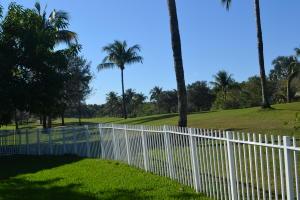 4115 Nw 58th Lane Boca Raton FL 33496