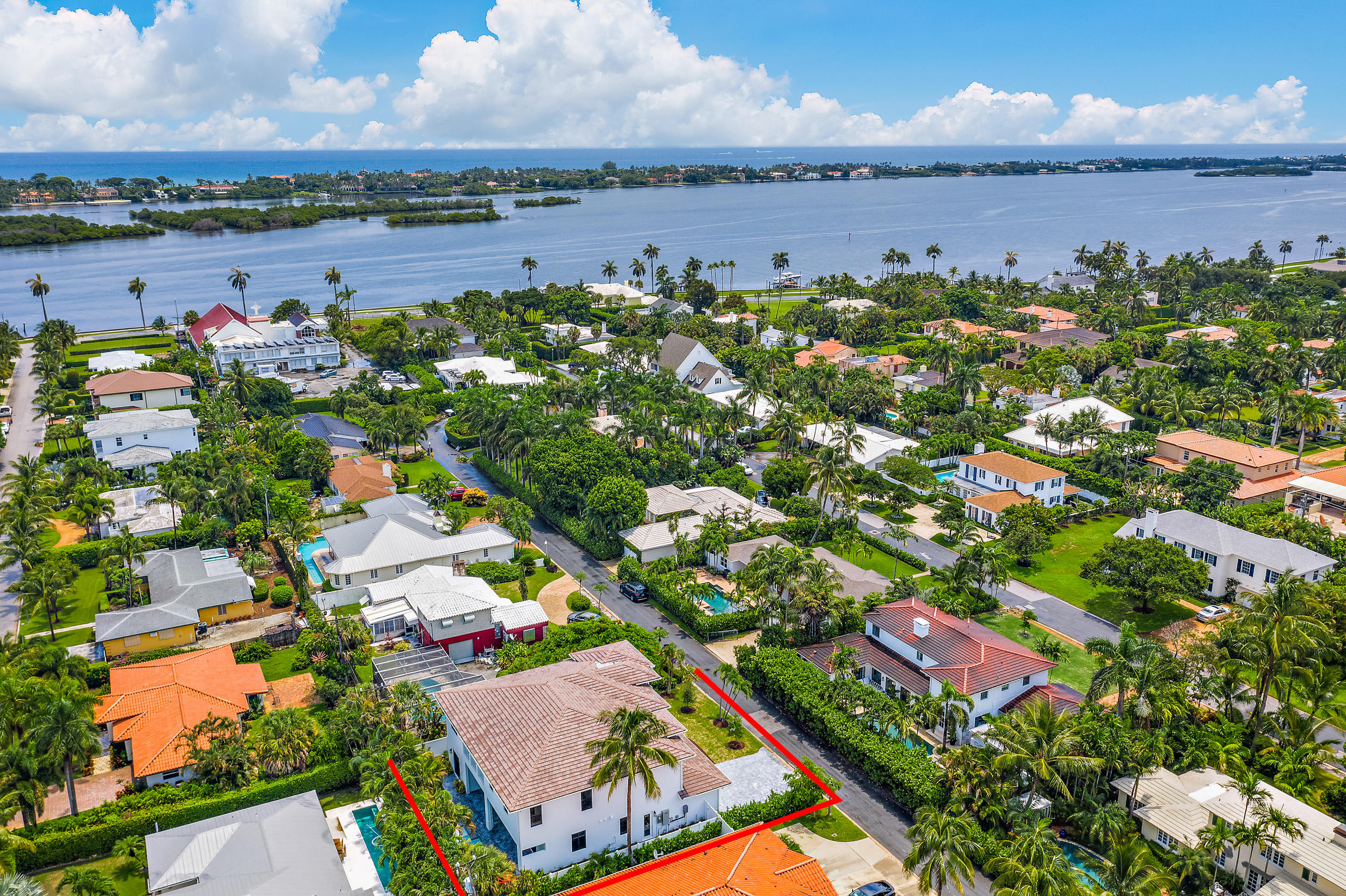 Details for 233 Rilyn Drive, West Palm Beach, FL 33405
