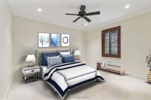 701 Ne Broadview Drive Boca Raton FL 33431