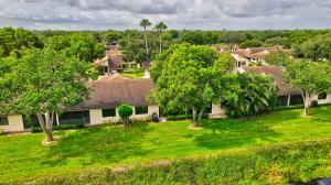 8101 Whispering Palm Drive Boca Raton FL 33496