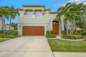 193 Gulfstream Circle, Royal Palm Beach, FL 33411