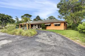 3006 Greenwood Lane Boynton Beach FL 33435