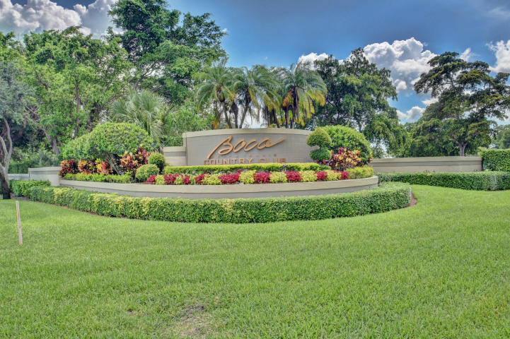 Photo of 17245 Boca Club Boulevard #3, Boca Raton, FL 33487