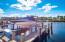 442 Commodore Circle, Delray Beach, FL 33483