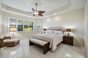 7957 Via Grande Boynton Beach FL 33437