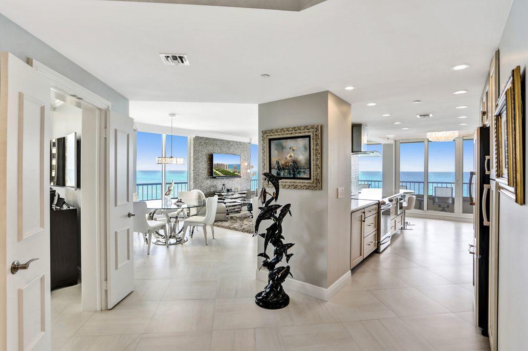 Details for 5250 Ocean Drive N 8-n, Singer Island, FL 33404