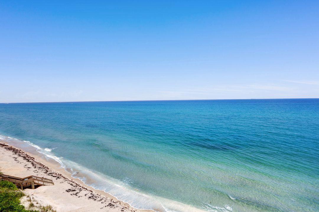 Image 106 For 5250 Ocean Drive N 8-n