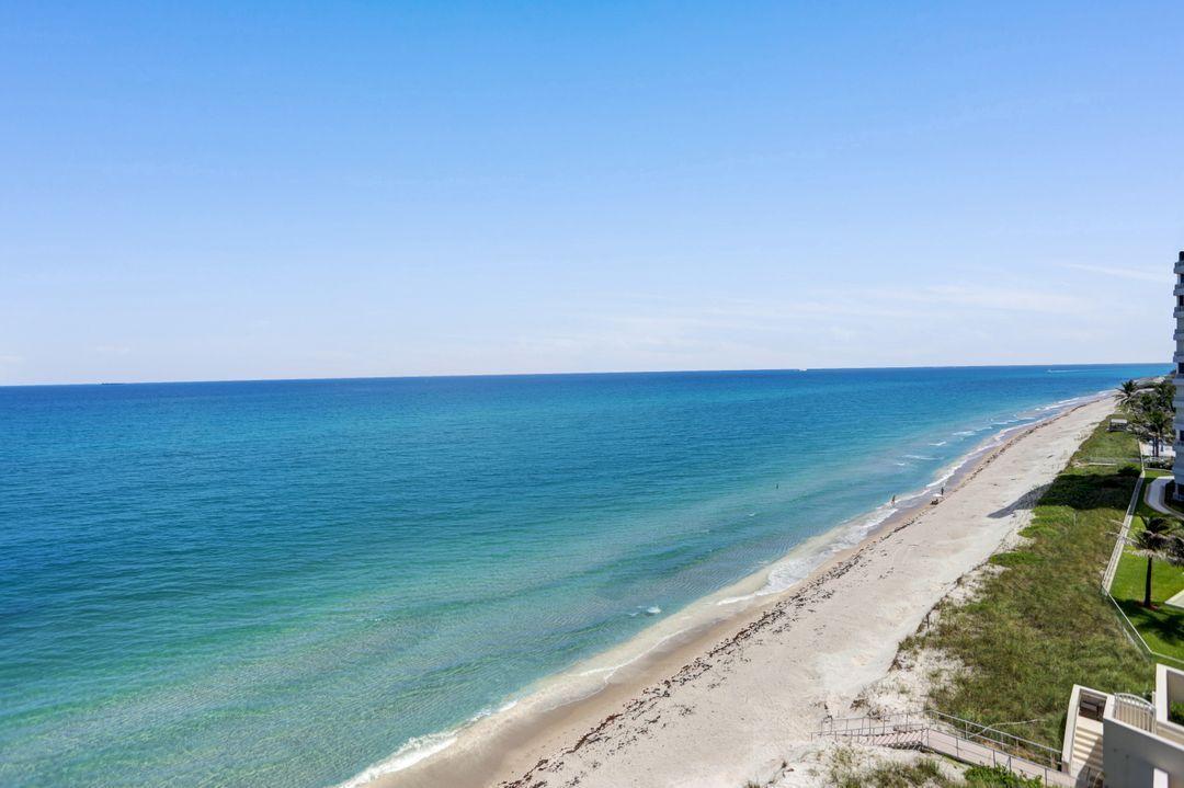 Image 104 For 5250 Ocean Drive N 8-n