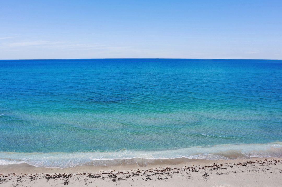 Image 103 For 5250 Ocean Drive N 8-n