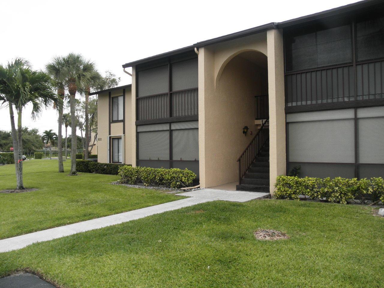 822 Sky Pine Way, Greenacres, Florida 33415, 2 Bedrooms Bedrooms, ,2 BathroomsBathrooms,Condo/Coop,For Rent,Sky Pine,1,RX-10644694