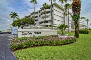 2773 S Ocean Boulevard, 514, Palm Beach, FL 33480