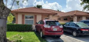 9851 Three Lakes Circle Boca Raton FL 33428