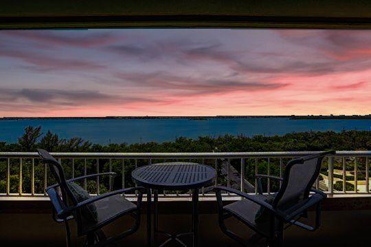 Image 53 For 5250 Ocean Drive N 8-n