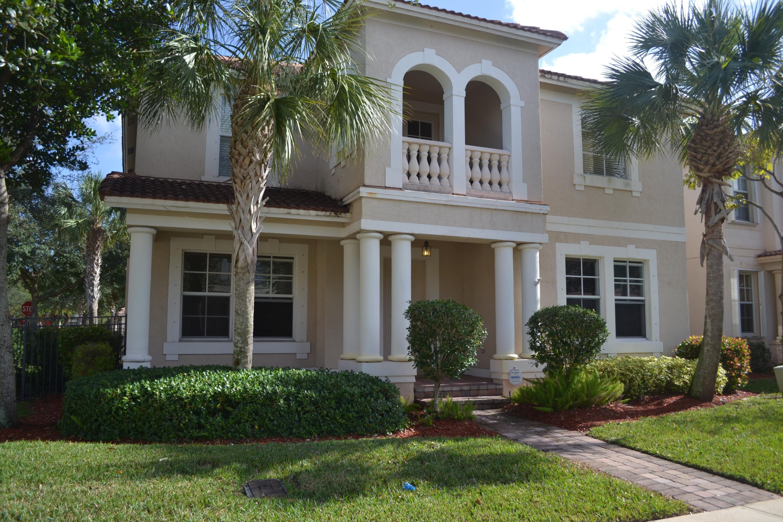 Details for 8218 Calterra Drive, Palm Beach Gardens, FL 33418