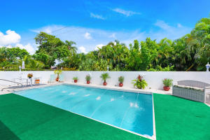 1581 Sw 16th Street Boca Raton FL 33486
