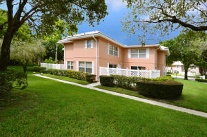 3106 Kingston Court, West Palm Beach, FL 33409