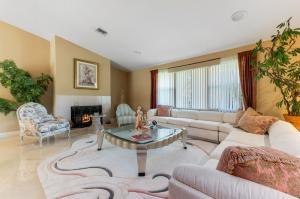 17675 Foxborough Lane Boca Raton FL 33496