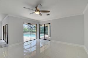 18332 S 181st Circle Boca Raton FL 33496