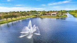 11162 Sandyshell Way Boca Raton FL 33498