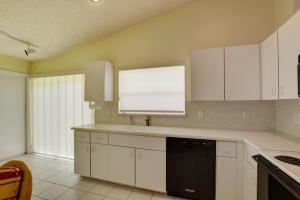 8150 Nadmar Avenue Boca Raton FL 33434