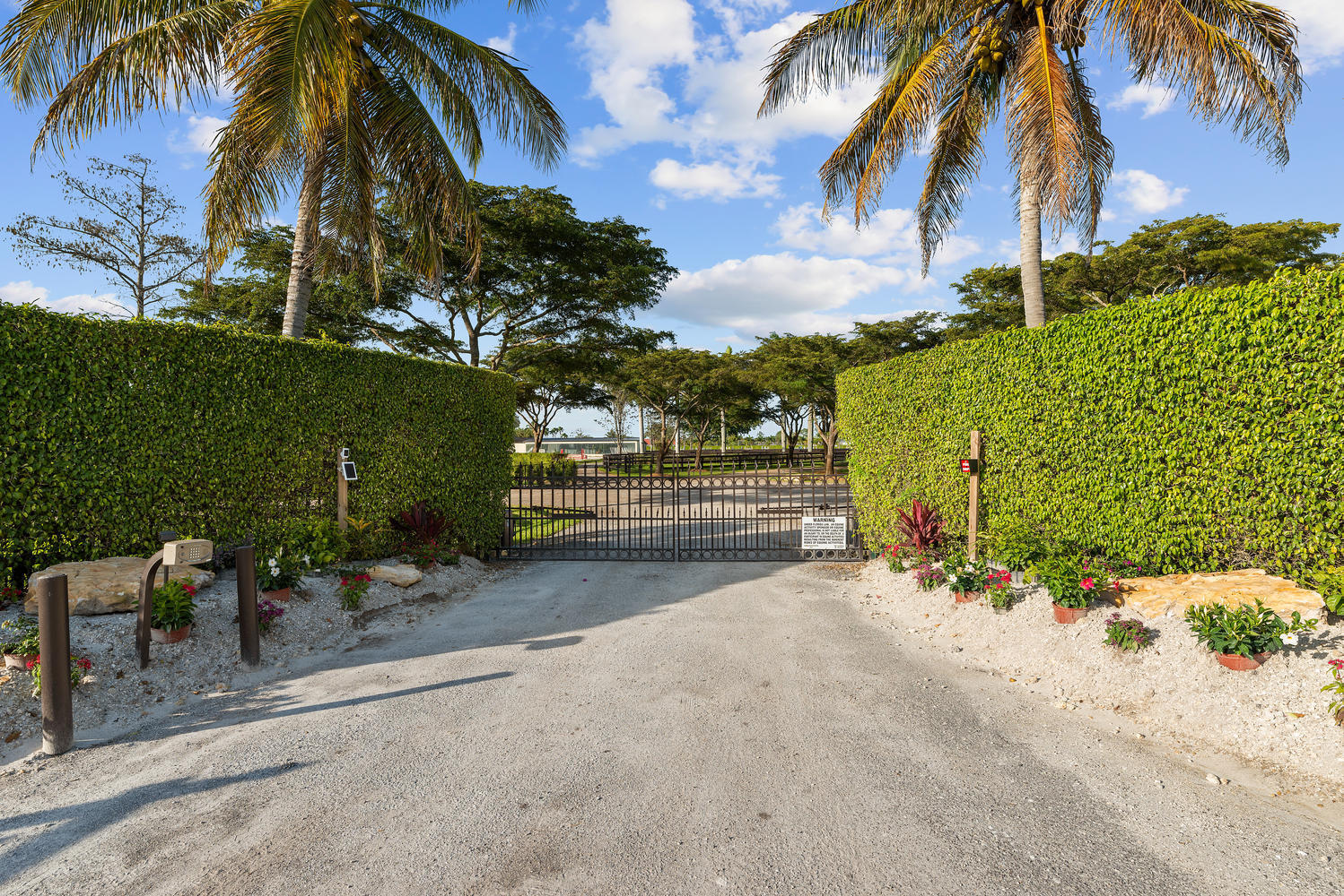 13075 57th Place, Wellington, Florida 33449, 5 Bedrooms Bedrooms, ,6 BathroomsBathrooms,Barn,For Rent,57th,1,RX-10644888