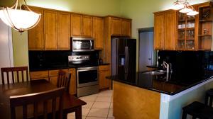 22600 Middletown Drive Boca Raton FL 33428