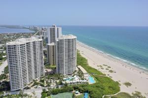 2700 N Ocean Drive, 503a, Singer Island, FL 33404