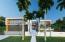 2633 Spanish River Road, Boca Raton, FL 33432