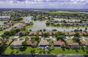 11240 Island Lakes Lane Boca Raton FL 33498
