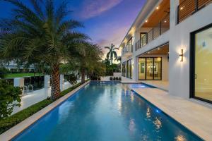940 Mccleary Street, Delray Beach, FL 33483