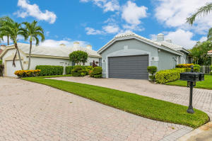 5865 Nw 42nd Way Boca Raton FL 33496