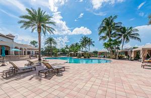 10830 Sunset Ridge Circle Boynton Beach FL 33473