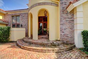 21278 Bellechasse Court Boca Raton FL 33433