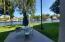 14 Royal Palm Way, 4030, Boca Raton, FL 33432