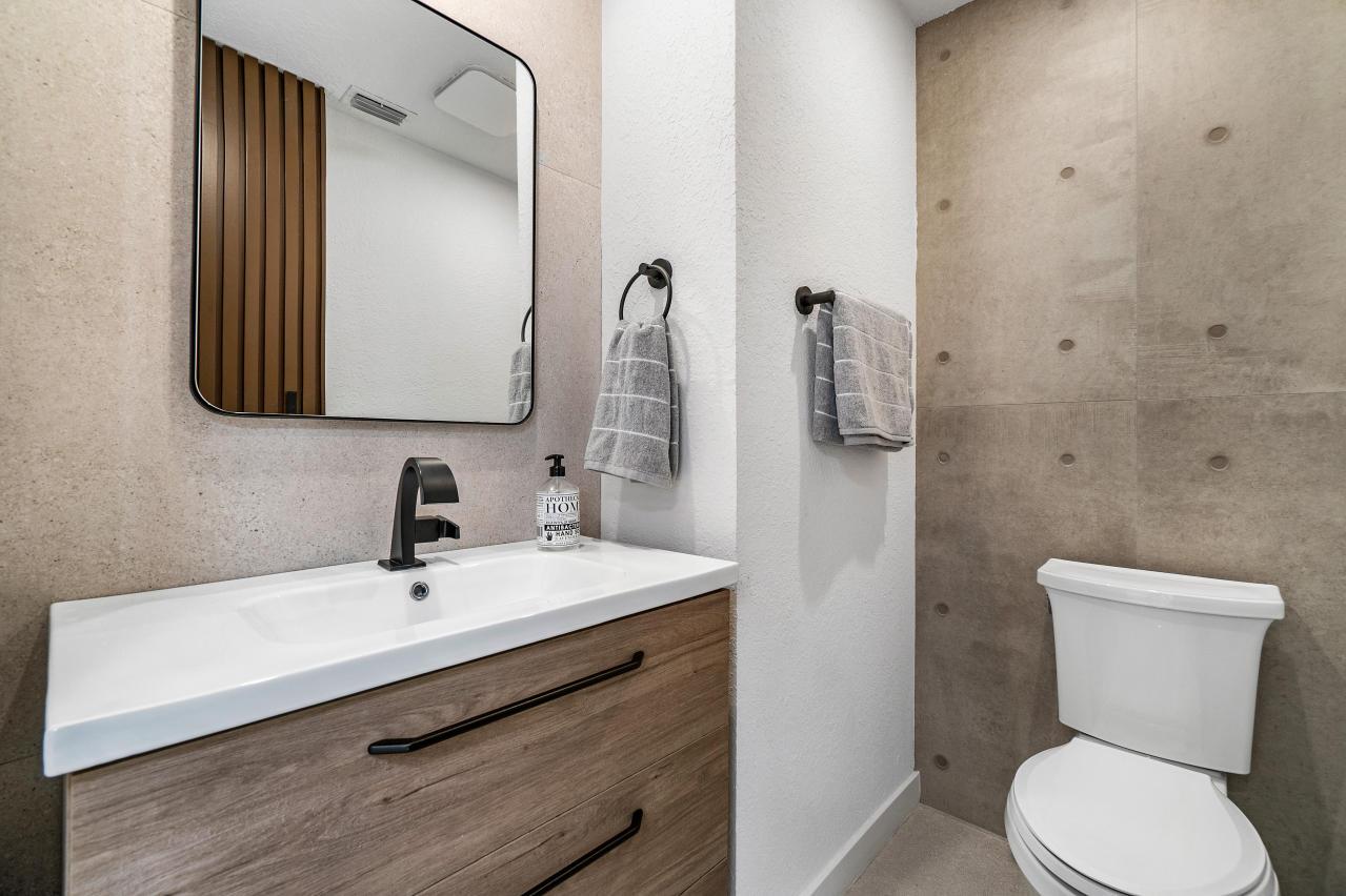 14937 Horseshoe Trace, Wellington, Florida 33414, 4 Bedrooms Bedrooms, ,2.1 BathroomsBathrooms,Single Family,For Rent,Horseshoe,RX-10645184