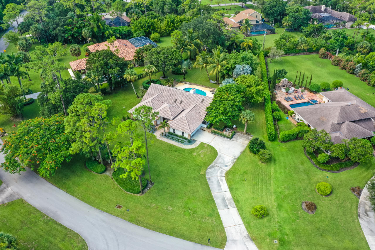 14937 Horseshoe Trace, Wellington, Florida 33414, 4 Bedrooms Bedrooms, ,2.1 BathroomsBathrooms,Single Family,For Rent,Horseshoe,RX-10645184