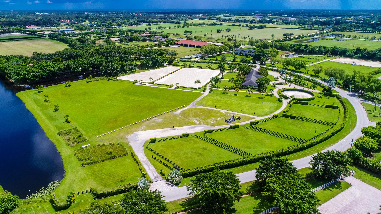 Wellington, Florida 33414, 3 Bedrooms Bedrooms, ,2 BathroomsBathrooms,Rental,For Rent,Palm Beach Point,RX-10644434