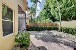 2508 Nw 66th Drive Boca Raton FL 33496