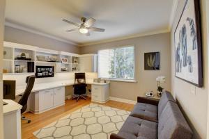 4141 Nw 53rd Street Boca Raton FL 33496