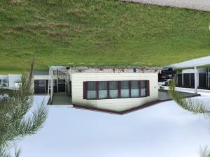 81 Ipanema Way, Fort Pierce, FL 34951