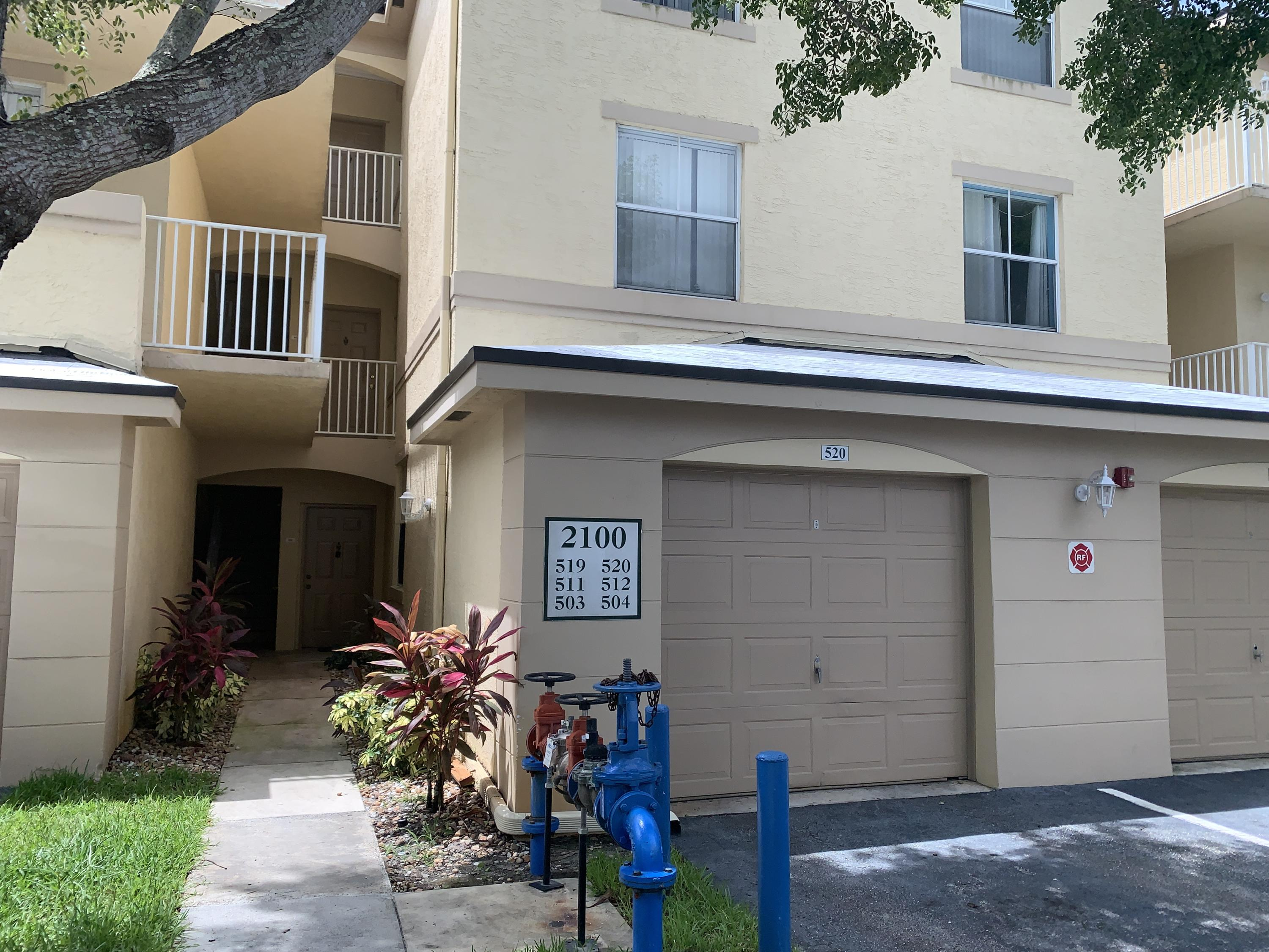 Wellington, Florida 33414, 2 Bedrooms Bedrooms, ,2 BathroomsBathrooms,Rental,For Rent,Greenview Shores,RX-10645225