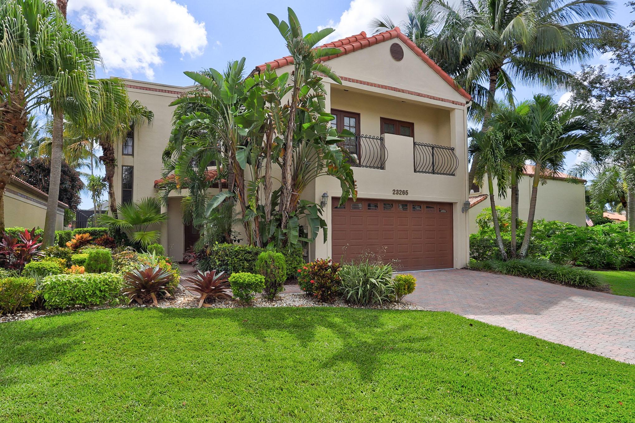 Photo of  Boca Raton, FL 33433 MLS RX-10645374