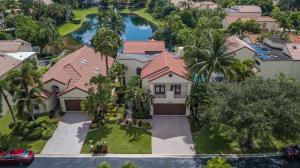 23265 Mirabella Circle N Boca Raton FL 33433